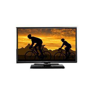 TV-32LE62
