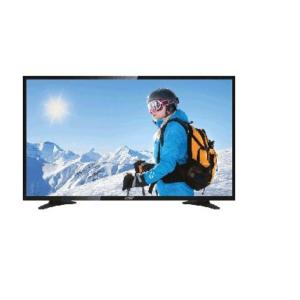 TV ELT