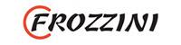 Frozzini