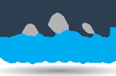 Triomax - Bijeljina