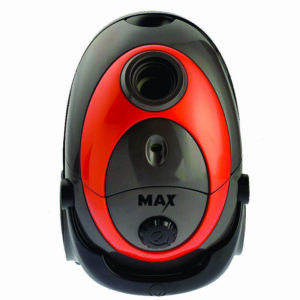 Usisivac MAX TM-001