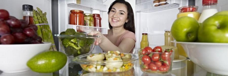 Želite li da Vaš frižider bolje radi i manje troši struje