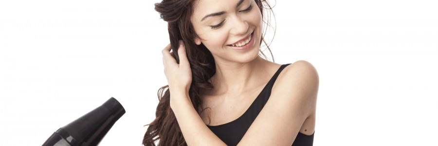 Kako izabrati fen za kosu ?