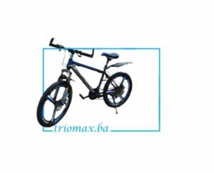 bicikl 24 novi