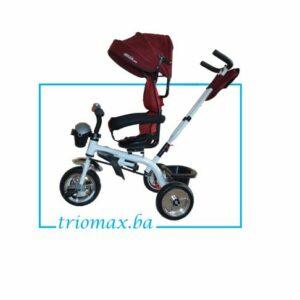 tricikl 5188