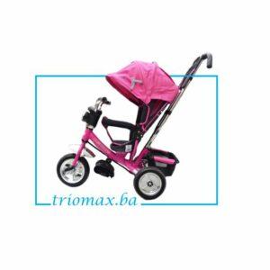 ts948 tricikl triomax 1