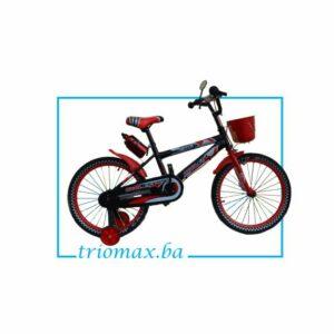 ty245a bicikl