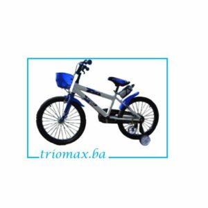 Bicikl ty-249b