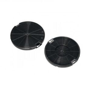 carbon filteri za nape