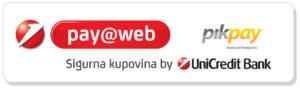 e-kupovina_FIN