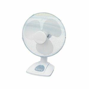 ventilator-elit-fd-12-stolni-05180027_1