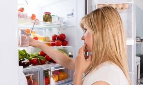 Koji frižider odabrati? No Frost vs Neo frost tehnologija frižidera i zamrzivača