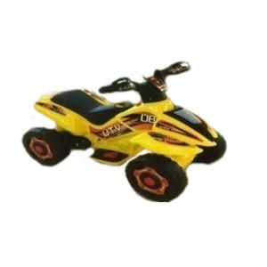 motorcic - Copy