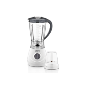 sinbo blender - Copy