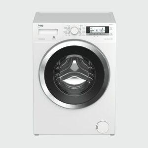 BEKO Mašina za pranje veša WTE 11735 XCST
