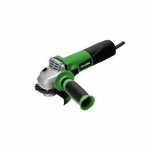 IE-AG750-800x800