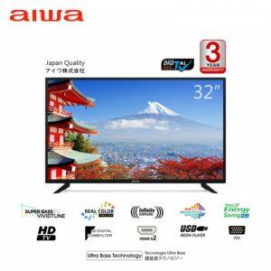 Aiwa 32 Inch-500x500
