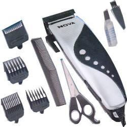 nova-hair-clipper-ak-3767-hc-250x250